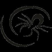 Vertigo-Logo