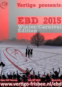 EBD2015Poster