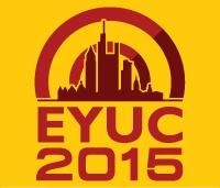 eyuc-banner-1.1167.171.s